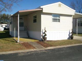 58 Ferris Lane, Williamstown, NJ 08094 (MLS #6922604) :: The Dekanski Home Selling Team