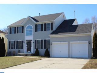 38 Lavender Drive, Sewell, NJ 08080 (MLS #6922616) :: The Dekanski Home Selling Team