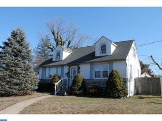 1001 Oakwood Avenue, Blackwood, NJ 08012 (MLS #6922839) :: The Dekanski Home Selling Team