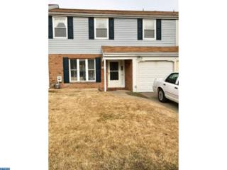 1727 Williamsburg Place, Clementon, NJ 08021 (MLS #6922887) :: The Dekanski Home Selling Team
