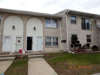 212 Winding Way, Deptford, NJ 08093 (MLS #6923022) :: The Dekanski Home Selling Team