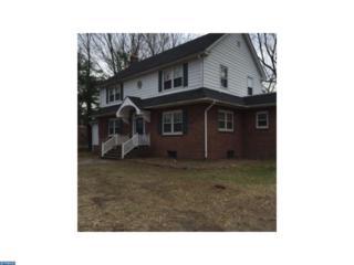 1129 E Park Avenue, Vineland, NJ 08360 (MLS #6923151) :: The Dekanski Home Selling Team