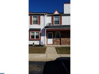 857 Dante Court, West Deptford Twp, NJ 08051 (MLS #6923188) :: The Dekanski Home Selling Team