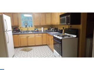575 Tabernacle Road, Medford, NJ 08055 (MLS #6923239) :: The Dekanski Home Selling Team
