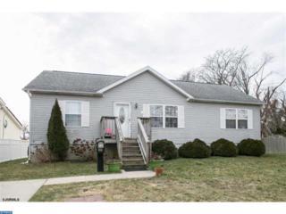 155 Plaza Place, Pleasantville, NJ 08232 (MLS #6923353) :: The Dekanski Home Selling Team