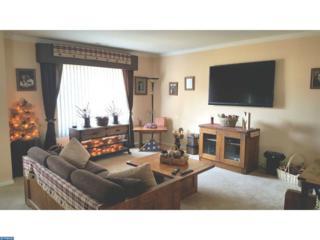 97 Yellowwood Court, Glassboro, NJ 08028 (MLS #6923420) :: The Dekanski Home Selling Team