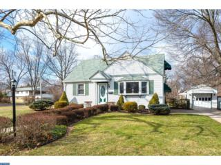 499 Austin Avenue, Barrington, NJ 08007 (MLS #6923439) :: The Dekanski Home Selling Team