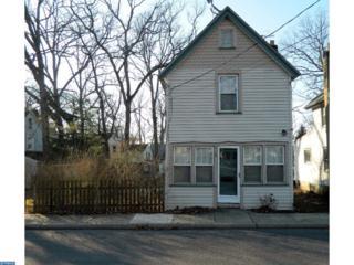 118 Southeast Avenue, Pitman, NJ 08071 (MLS #6923452) :: The Dekanski Home Selling Team