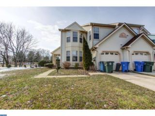 72 Hetton Court, Glassboro, NJ 08028 (MLS #6923588) :: The Dekanski Home Selling Team