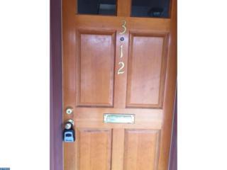 312 Garnet Drive, Burlington, NJ 08016 (MLS #6923680) :: The Dekanski Home Selling Team