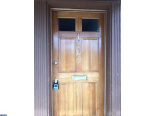 1009 Garnet Drive, Burlington Township, NJ 08016 (MLS #6923683) :: The Dekanski Home Selling Team