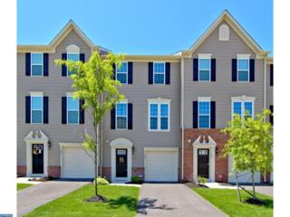 192 Fela Drive, Cinnaminson, NJ 08077 (MLS #6923798) :: The Dekanski Home Selling Team
