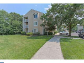415 Silvia Street, Ewing, NJ 08628 (MLS #6924226) :: The Dekanski Home Selling Team