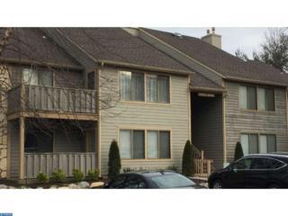 1937 The Woods, Cherry Hill, NJ 08003 (MLS #6924306) :: The Dekanski Home Selling Team