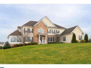 10 Nicole Court, Woolwich Township, NJ 08085 (MLS #6924316) :: The Dekanski Home Selling Team