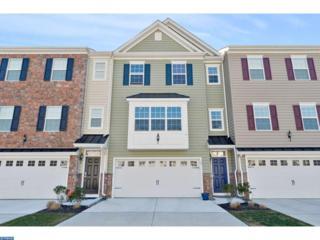 30 Keegan Court, Marlton, NJ 08053 (MLS #6924336) :: The Dekanski Home Selling Team