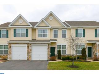 1702 Exposition Drive, Williamstown, NJ 08094 (MLS #6924422) :: The Dekanski Home Selling Team