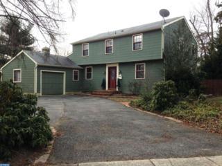 10 Blatherwick Drive, Berlin, NJ 08009 (MLS #6924553) :: The Dekanski Home Selling Team