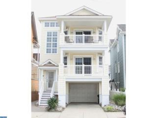 505 Merion Place, Ocean City, NJ 08226 (MLS #6924678) :: The Dekanski Home Selling Team