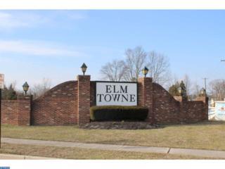 131 Elmtowne Boulevard, Hammonton, NJ 08037 (MLS #6924693) :: The Dekanski Home Selling Team