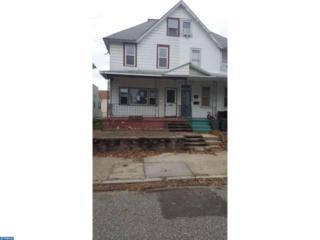 142 Maple Avenue, Westville, NJ 08093 (MLS #6924708) :: The Dekanski Home Selling Team