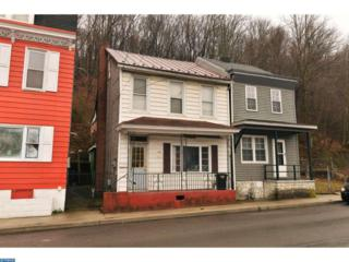 241 Peacock Street, Pottsville, PA 17901 (#6924727) :: Ramus Realty Group