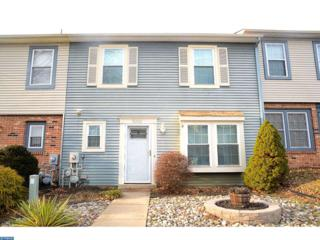 5202 Red Haven Drive, Marlton, NJ 08053 (MLS #6924833) :: The Dekanski Home Selling Team