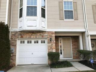 135 Acorn Drive, Mount Royal, NJ 08061 (MLS #6924835) :: The Dekanski Home Selling Team