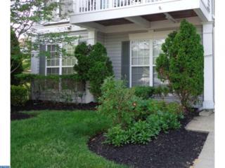 251 Rosebay Court, Delran, NJ 08075 (MLS #6924889) :: The Dekanski Home Selling Team