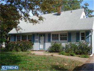 518 Morgan Avenue, Deptford, NJ 08096 (MLS #6924926) :: The Dekanski Home Selling Team