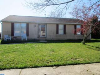25 Dover Lane, Sicklerville, NJ 08081 (MLS #6925101) :: The Dekanski Home Selling Team