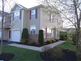 1610 Fela Drive, Cinnaminson, NJ 08077 (MLS #6925221) :: The Dekanski Home Selling Team