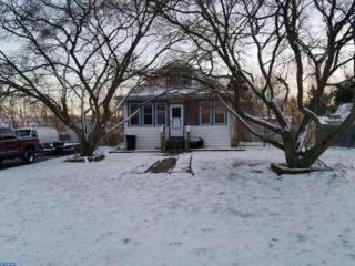 47 Moore Avenue, Westville, NJ 08093 (MLS #6925411) :: The Dekanski Home Selling Team