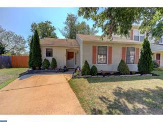 18 Cherry Circle, Gloucester Twp, NJ 08012 (MLS #6926000) :: The Dekanski Home Selling Team