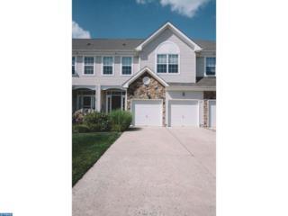 27 Spyglass Court, Westampton, NJ 08060 (MLS #6926051) :: The Dekanski Home Selling Team