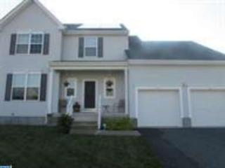 3 Moonlight Drive, Egg Harbor Township, NJ 08234 (MLS #6926128) :: The Dekanski Home Selling Team