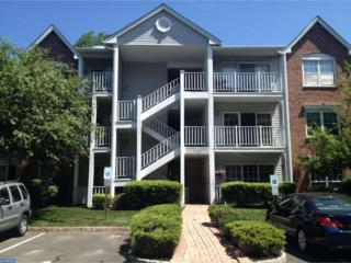 14 Versailles Court, Hamilton, NJ 08619 (MLS #6926158) :: The Dekanski Home Selling Team