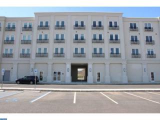 2330 Route 33 #303, Robbinsville, NJ 08691 (MLS #6926168) :: The Dekanski Home Selling Team
