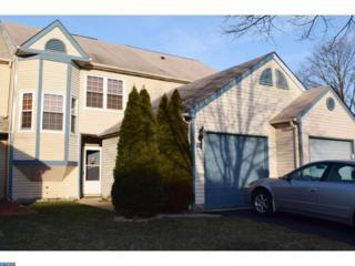 9 Laurel Court, Hamilton, NJ 08690 (MLS #6926348) :: The Dekanski Home Selling Team