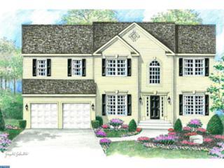 001 Providence Court, Lumberton, NJ 08048 (MLS #6926352) :: The Dekanski Home Selling Team