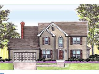 000 Providence Court, Lumberton, NJ 08048 (MLS #6926361) :: The Dekanski Home Selling Team