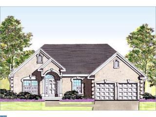 004 Providence Court, Lumberton, NJ 08048 (MLS #6926366) :: The Dekanski Home Selling Team