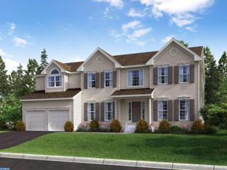 005 Providence Court, Lumberton, NJ 08048 (MLS #6926372) :: The Dekanski Home Selling Team