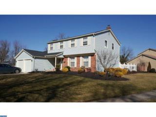 237 Orchard Avenue, Somerdale, NJ 08083 (MLS #6926507) :: The Dekanski Home Selling Team