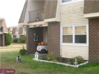 27-4 Florence Tollgate Place, Florence, NJ 08518 (MLS #6926555) :: The Dekanski Home Selling Team
