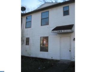 186 Hampshire Road, Sicklerville, NJ 08081 (MLS #6926680) :: The Dekanski Home Selling Team