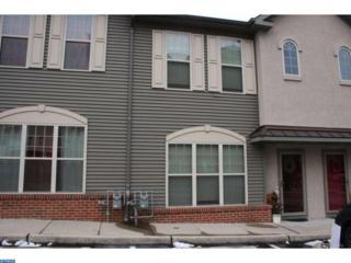 6 Station Lane, Merchantville, NJ 08109 (MLS #6926835) :: The Dekanski Home Selling Team