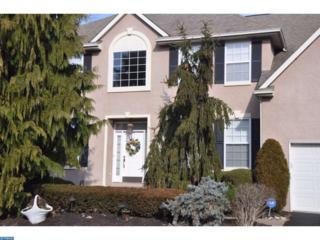 30 Forrest Hills Drive, Voorhees, NJ 08043 (MLS #6926911) :: The Dekanski Home Selling Team