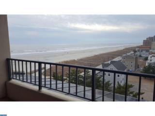 3851 Boardwalk #806, Atlantic City, NJ 08401 (MLS #6927047) :: The Dekanski Home Selling Team