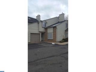 34 Chatham Court, HIGHTSTOWN TWP, NJ 08520 (MLS #6927130) :: The Dekanski Home Selling Team